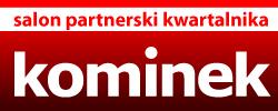 banner_kominek