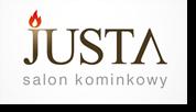 Justa kominki - kominki, piece, grille, wędzarnie Jelenia Góra, Wrocław